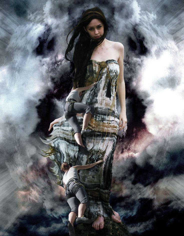 goddess of mountain.jpg