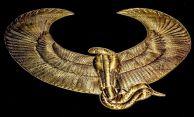 Biblical-Flying-Serpent-wadjet