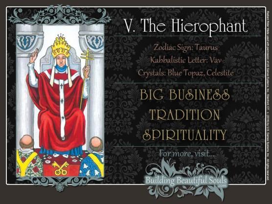The-Hierophant-Bldg Beautiful Souls.jpg